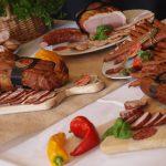 warsztaty kulinarne dla blogerów