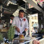Festiwal kulinarny Europa na Widelcu