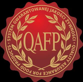 QAFP - logo