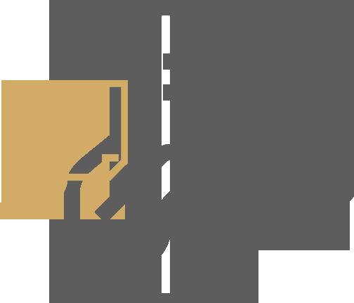 Dokumenty zgłoszeniowe do systemu QAFP