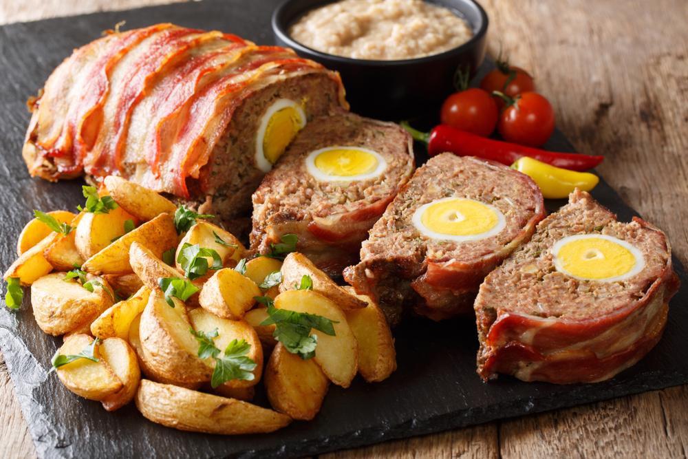 TOP 5 potraw mięsnych na Boże Narodzenie (4)
